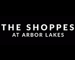 The Shoppes at Arbor Lakes, Maple Grove