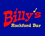 Billy's Rockford Bar