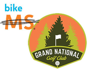 Bike MS: MS 150 Ride 2017