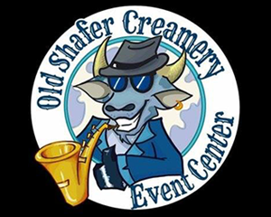 Old Shafer Creamery Event Center