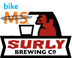 Surly Brewing Company, Minneapolis