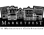 White Bear Lake Marketfest 2017